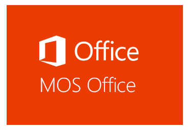 MOS Office
