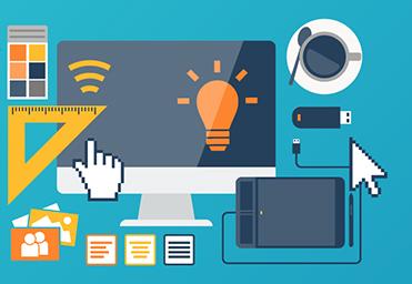 Desarrollo y Diseño de Aulas Virtuales