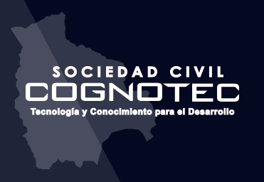 COGNOTEC