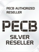 silver-reseller