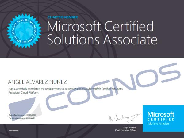 certificado2-600x450
