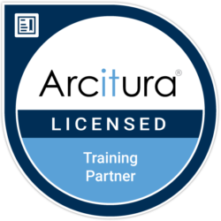 Arcitura_Licensed-Partner600x